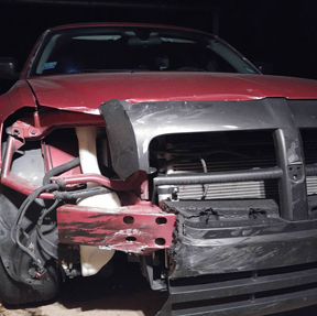 2005DodgeMagnum_at fault.jpg
